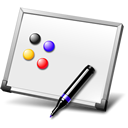 1415655887_whiteboard
