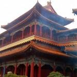 tempel_blog