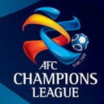 AFC-ChLeague-Logo